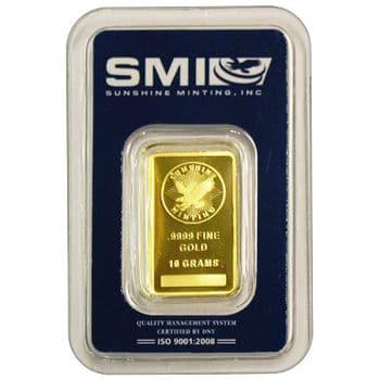 10-g-sunshine-mint-gold-bar