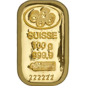 100-g-pamp-suisse-gold-bar-cast
