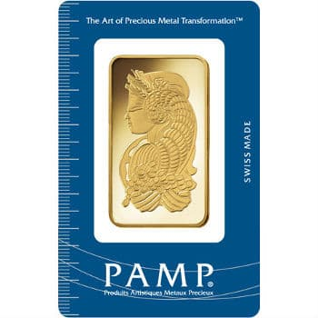 100-g-pamp-suisse-gold-bar-new