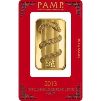 100-g-pamp-suisse-snake-gold-bar