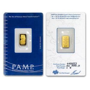 1-gram-pamp-gold-new