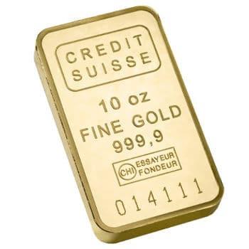10-oz-credit-suisse-gold-bar