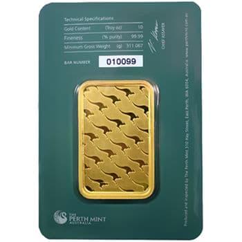 10-oz-perth-mint-gold-bar-back