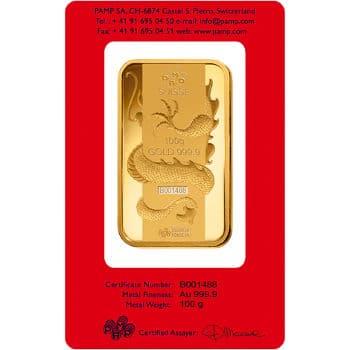 100-g-pamp-suisse-gold-dragon-back