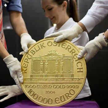 1000-oz-gold-philharmonic