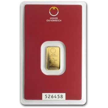 2-gram-austrian-mint-gold-bar