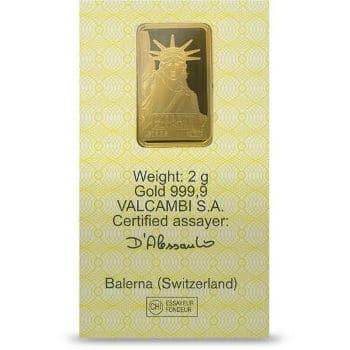 2-gram-credit-suisse-gold-bar
