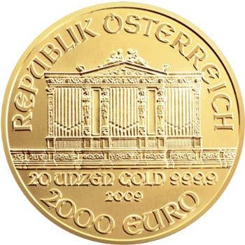 20-oz-gold-philharmonic-coin