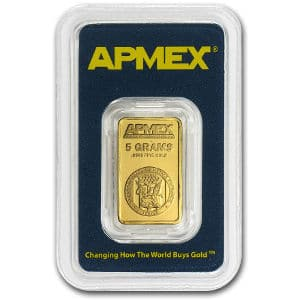 5-gram-apmex-gold-bar