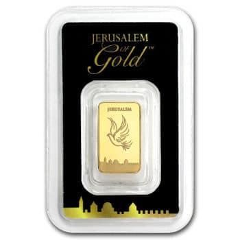 HLM-2-5-gold-bar-front