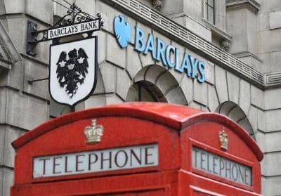 barclays-london-gold-fix