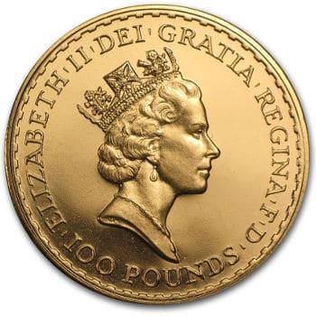 gold-britannia-first-design