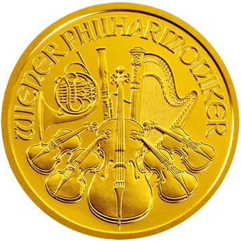 gold-philharmonic-coin-obverse
