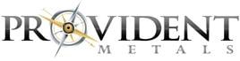 ProvidentMetals.com