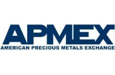 APMEX Reviews