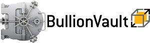 BullionVault.com Reviews