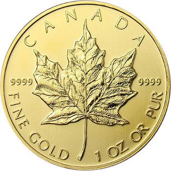 gold-maple-leaf-reverse