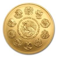 mexican-gold-libertad-reverse