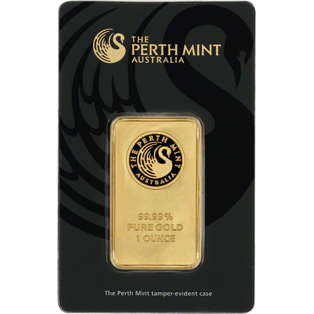 1-oz-perth-mint-gold-bar