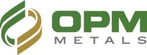 Ohio Precious Metals