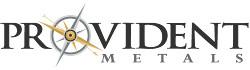 provident-metals-logo